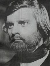 Karel Hynek Mácha (1983) [TV film]