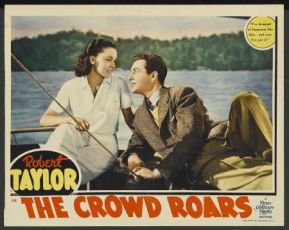 Hrdina dne (1938)