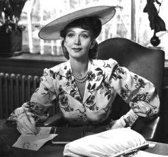 It Happened in Flatbush (1942)