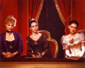 Věk nevinnosti (1993)