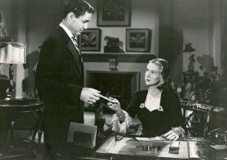 Shed No Tears (1948)