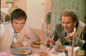 Malá, menší, ještě menší (1981)