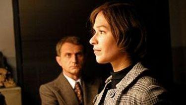 Hon na zločince (2008) [TV film]