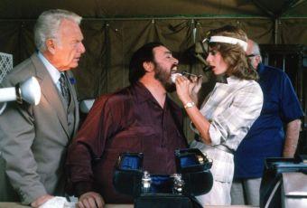 Ano, Giorgio (1981)