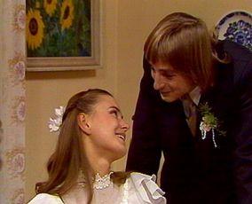 Figarova svatba (1984) [TV inscenace]