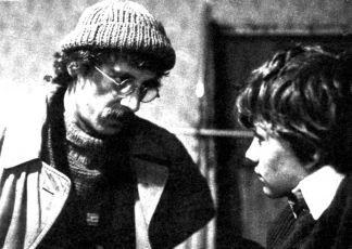 Do zubů a do srdíčka (1985)
