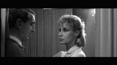Nikdo mě nemá rád (1959)