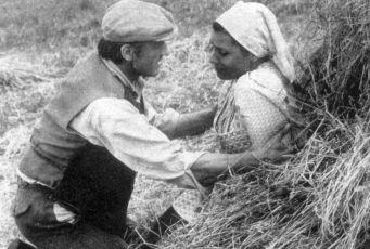 O moravské zemi (1977)