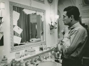 Bludička (1963)