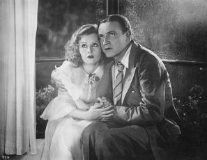 Lilian Harvey, Willy Fritsch
