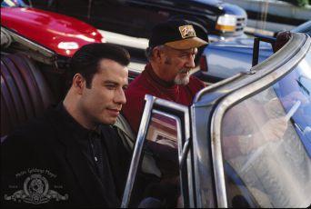 Chyťte ho! (1995)