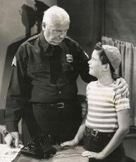 Ginger (1946)