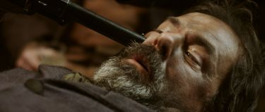 Legenda o Benu Hallovi (2015)