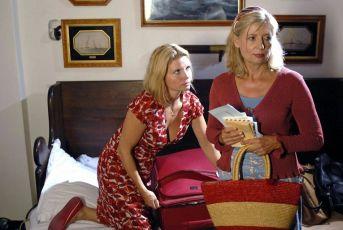 Sladké pokušení (2007/1) [TV film]