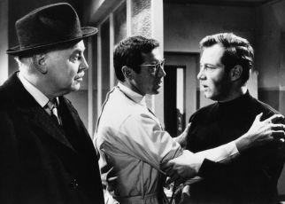 Das Ungeheuer von London City (1964)