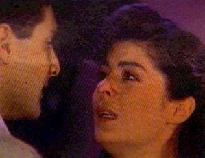 Simplemente María (1989) [TV seriál]