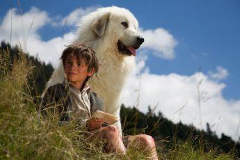 Bella a Sebastian: Dobrodružství pokračuje (2015)