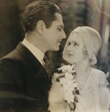 Doctors' Wives (1931)