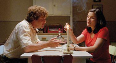 Der Fürsorger (2009)