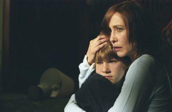 Zběsilý útěk (2006)