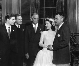 Cizinec (1946)