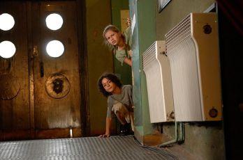 Taco a králíček (2008) [TV minisérie]