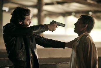 Gang Story (2011)