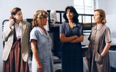 Františčiny neděle (1996)