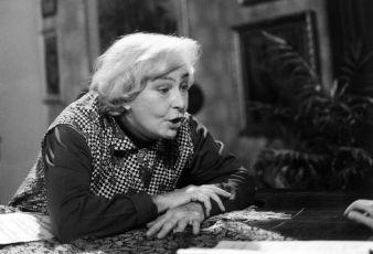Tetinka (1977) [TV inscenace]