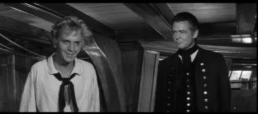 Billy Bud (1962)