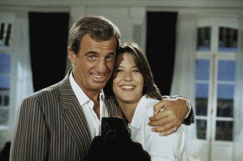 Veselé velikonoce (1984)