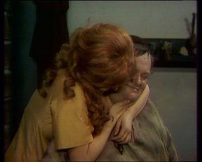 Ohnivý máj (1974) [TV inscenace]
