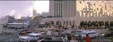 Zemětřesení (1974)