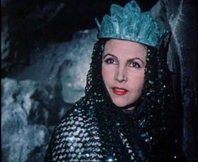 Kamenný kvítek (1946)