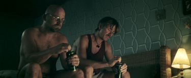 Svatá čtveřice (2012) [2k digital]