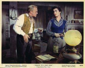 Pocta zločinci (1956)