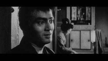 Zběsilost (1966)