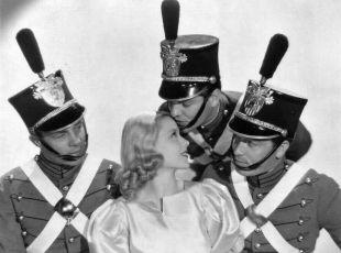Touchdown, Army (1938)