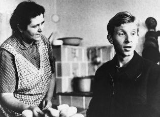 Černý Petr (1963)