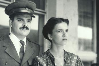 O mužoch, ženách a deťoch (1986) [TV film]