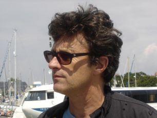 Pawel Pawlikowski
