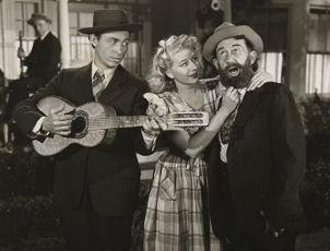 Down Missouri Way (1946)