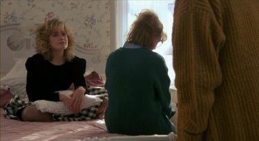 Noční dobrodružství (1987)
