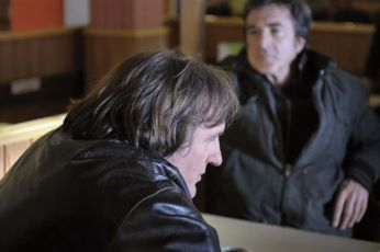 Dálnice (2009)