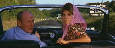 Smolař (1965)