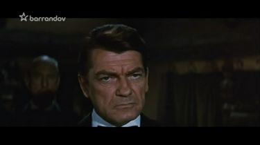 Fantomas kontra Scotland Yard (1967)