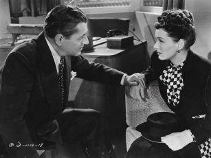 Crime Doctor's Man Hunt (1946)
