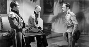Vládce Kalifornie (1936)