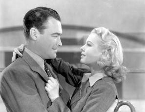 Danger Flight (1939)