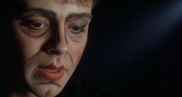 Noční hlídač (1994)